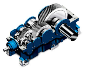 jual gearbox